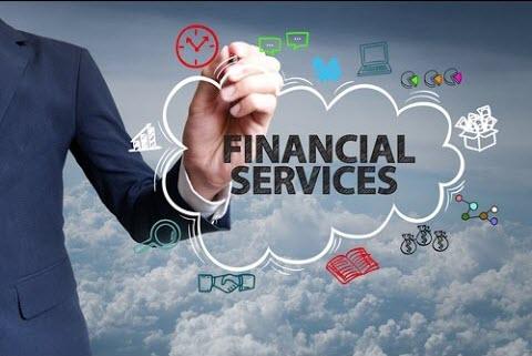 financing-jpg